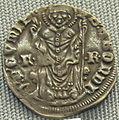 Lucca, grosso aquilino, 1342-1369.JPG
