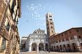 Lucca (8189977084).jpg