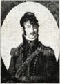Ludvig Mariboe.png