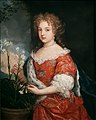 Ludvika Karalina Radzivił. Людвіка Караліна Радзівіл (1681).jpg