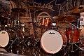 Ludwig Drums 2020 by Glenn Francis.jpg