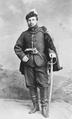 Ludwik Miecznikowski.PNG