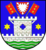 Luetjenburg Wappen.png