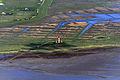 Luftaufnahmen Nordseekueste 2012-05-by-RaBoe-076.jpg