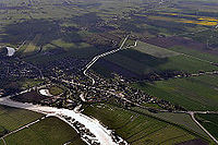 Luftaufnahmen Nordseekueste 2012-05-by-RaBoe-455.jpg