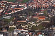 LuftbildPetersberg