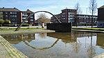 Luftbrückendenkmal Wilhelmshaven 2019-04-20-1.jpg