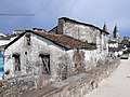 Lugo, Galicia 35.jpg