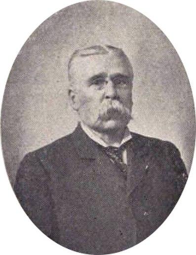 File:Luigi P. di Cesnola.jpg