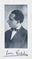 Luiz Cebola (in Almas Delirantes, 1925).png