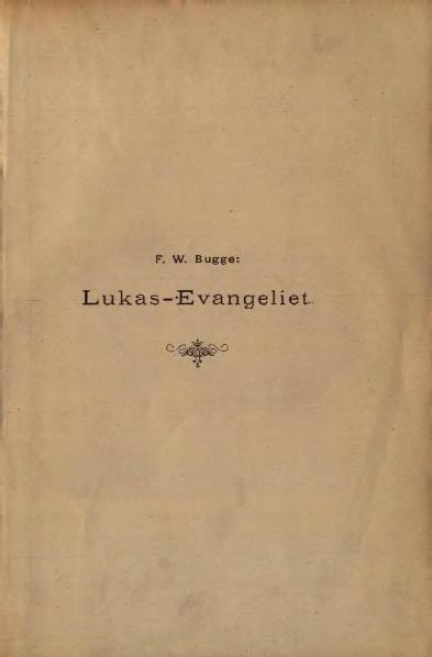 File:Lukas-Evangeliet.djvu
