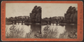Lullwater Bridge, looking south, from Robert N. Dennis collection of stereoscopic views.png