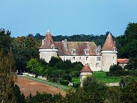 Château Martine 7 décembre - bravo Ajonc 280px-Lussas_Beauvais_%281%29