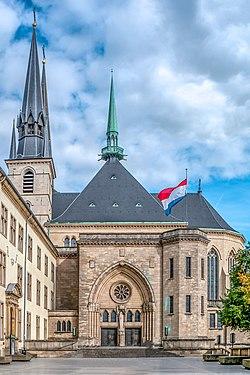 Luxembourg City Eurotrip (133169443).jpeg