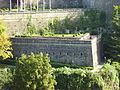 Luxembourg Fortress 2007 02.JPG