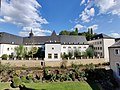 Luxembourg National Museum of Natural History 20200922-3.jpg