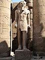 Luxor Tempel 18.jpg