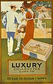 Luxury Cigarettes (1912) (ADVERT 95).jpeg