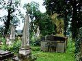 Lwów - Cmentarz Łyczakowski - 11.jpg