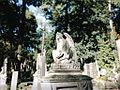 Lwów Cmentarz Łyczakowski01.jpg