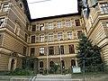 Lycée Francais.jpg
