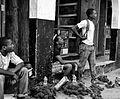 Lychee Sellers, Zanzibar (8276777251).jpg