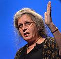 Lynne Kelly, Australian Skeptics National Convention Oct 2015.jpg