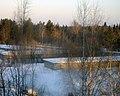 Lyovintsy, Kirovskaya oblast', Russia, 612079 - panoramio (82).jpg