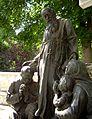 Máriabesnyő szobor.jpg