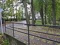 Mähe - panoramio - Aulo Aasmaa (23).jpg
