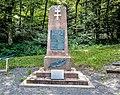 Mémorial du charnier de Banvillars.jpg