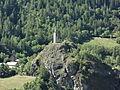 Méolans-Revel, clocher de Méolans 2.jpg