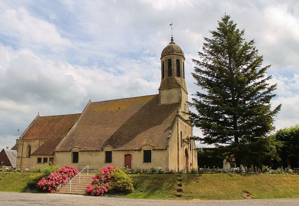 Méry-Corbon église Saint-Martin.JPG