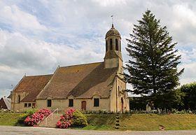photo de Saint Martin (Saint Martin)