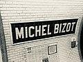 Métro Michel Bizot 4.jpg