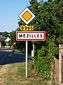 Mézilles-FR-89-A-01.JPG