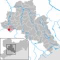 Mühlau in FG.png