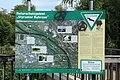 Mülheim adR - Schloßweg - Brücke - Styrumer Ruhraue 01 ies.jpg