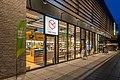 Münster, Westdeutsche Lotterie, WestLotto Concept Store -- 2018 -- 2516-20.jpg