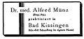 Münz Alfred-Anzeige.jpeg