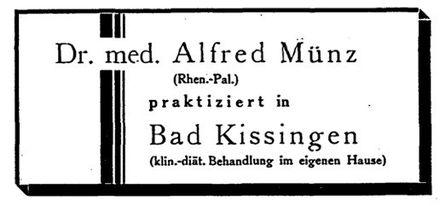 Philipp Münz Wikiwand