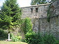 Mănăstirea Cetăţuia19.jpg