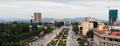 Một góc phường Trưng Vương, thành phố Thái Nguyên.png