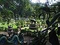 Một phần Thảo Cầm Viên Sài Gòn.jpg