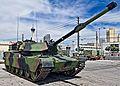 M1 Abrams Battlefield Vegas (17198025010).jpg