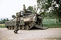 M2 Bradley Ramp Down Reforger 1985.JPEG