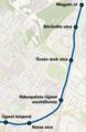 M3-as metró káposztásmegyeri szakasza.png