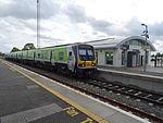 M3 Parkway railway station - 2014-05-15.jpg