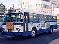 M531-79103-BU10K.jpg