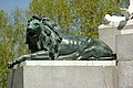MADRID A.V.U. JARDIN PLAZA ORIENTE MONUMENTO DETALLES (CON COMENTARIOS) - panoramio - Concepcion AMAT ORTA… (3).jpg